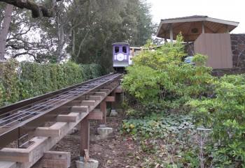 Tram_Disney (1)