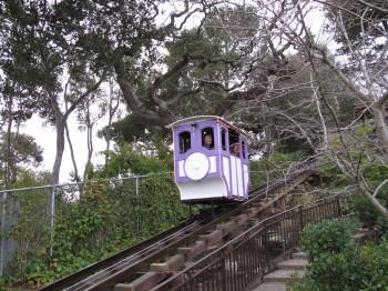 Tram_Disney (2)