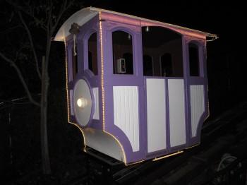 Tram_Disney (3)